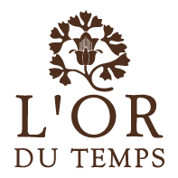 L'Or Du Temps - Saint Alban Leysse