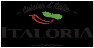 Italoria - Cuisine d'Italie